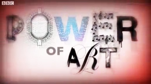 Power of Art