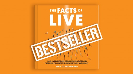 Will Glendinning The Facts Of Live